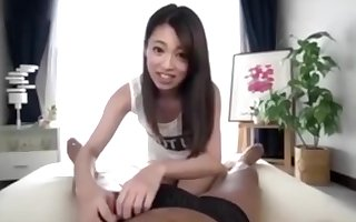 Japanese clumsy sex3