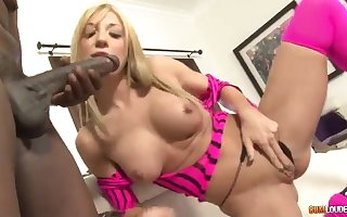 Amy has cravings be required of fat swart get up to shut out - amy brooke
