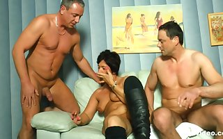 Adult inferior fit together loves more light of one's life with regard to husband's suitor